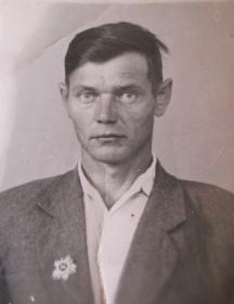 Головщиков Владимир Всеволодович