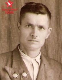 Кольченко Пётр Алексеевич
