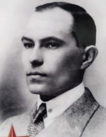 Зильбер Александр Робертович