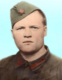 Прошин Васиий Павлович