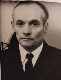 Пономаренко Георгий Михайлович