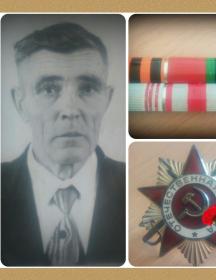 Гайворонский Александр Кириллович