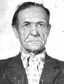 Черников Андрей Петрович