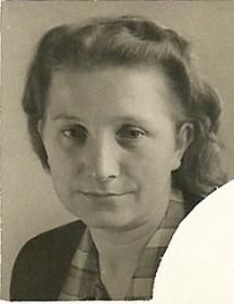 Савостьянова Юлия Владимировна