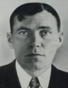 Бобинов Поликарп Семёнович