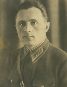 Поденко Иван Иванович