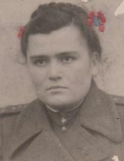 Корюкова Татьяна Ивановна