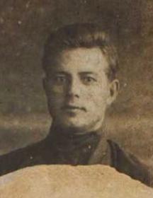 Муратов Владимир Петрович