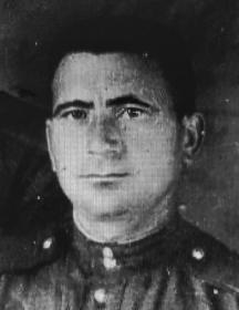 Тарнакин Иван Тимофеевич