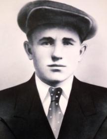 Зименков Алексей Петрович