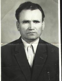 Шопин Василий Иванович