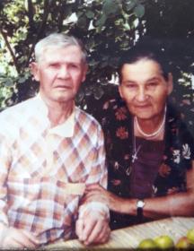 Скакун Андрей Николаевич