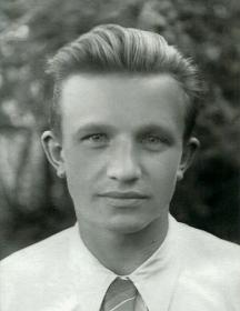Савостьянов Алексей Владимирович