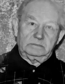 Сидоров Борис Иванович