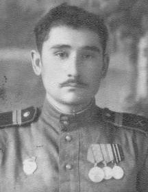 Подлужный Владимир Николаевич