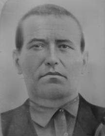 Котельников Федор Григорьевич