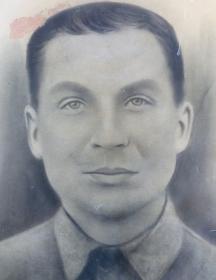Рыжов Михаил Захарович