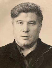 Куклин Николай Григорьевич