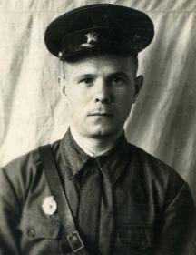 Фомичев Виктор Сергеевич