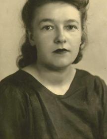 Давыдова Тамара Георгиевна