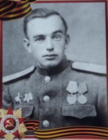 Полозов Евгений Васильевич