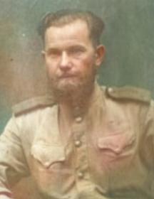 Тихомиров Григорий Иванович