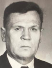 Ишимников Алексей Николаевич
