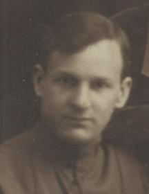 Лисицын Владимир Николаевич