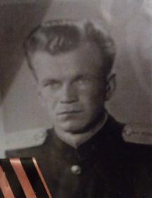 Алякритский Юрий Николаевич