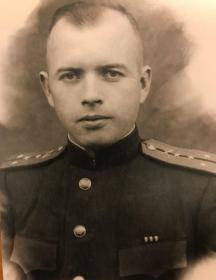 Шлогин Сергей Петрович