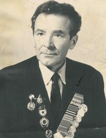 Елшин Анатолий Николаевич