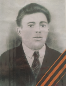 Могило Борис Михайлович