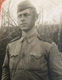 Шумихин Анатолий Анисимович