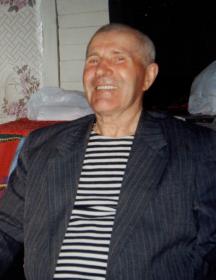 Иивлев Василий Васильевич