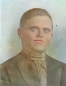 Бажмин Роман Егорович