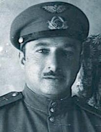 Осипов Александр Николаевич