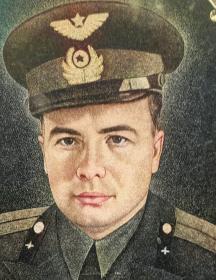 Медников Алексей Иванович