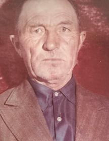 Олейников Иван Романович