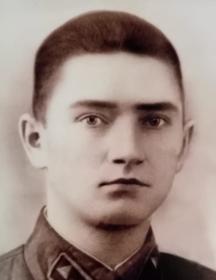 Иваненко Григорий Елизарович