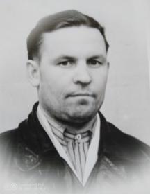 Стрелков Василий Андреевич