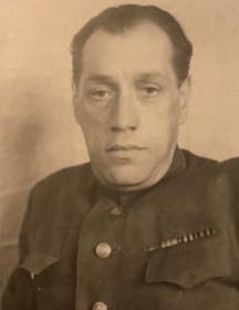 Мочалов Анатолий Иванович