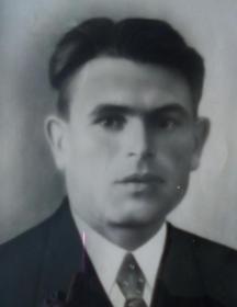 Аверьянов Александр Николаевич