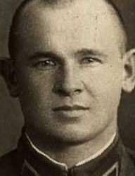 Рахимов Геннадий Шамсутдинович
