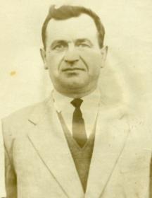 Тригубенко Иван Лукич