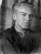 Платонов Виктор Алексеевич