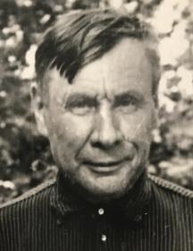 Нестеренко Гавриил Митрофанович