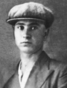 Ильин Алексей Иосифович