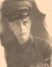 Еремеев Александр Николаевич
