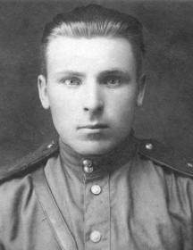 Дацюк Иван Алексеевич