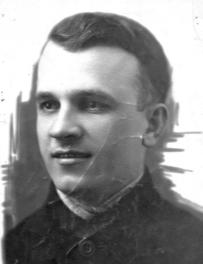 Левадный Александр Филиппович